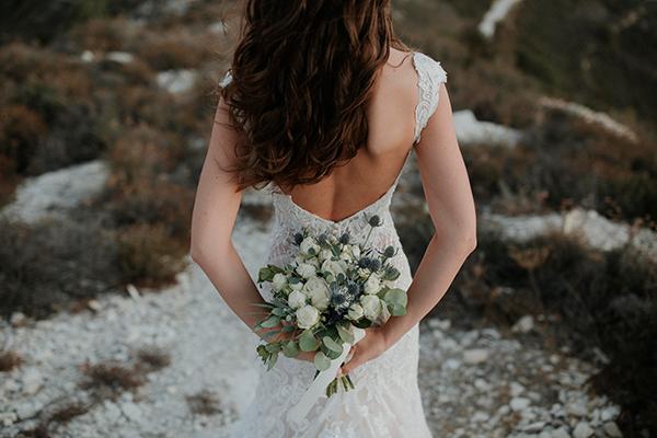 beautiful-white-green-hues-wedding-cyprus_04