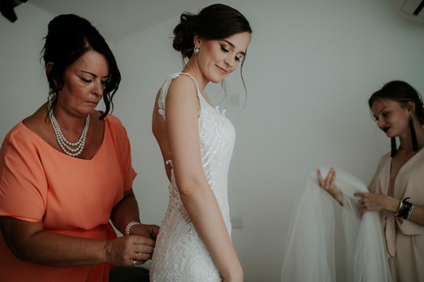 beautiful-white-green-hues-wedding-cyprus_10