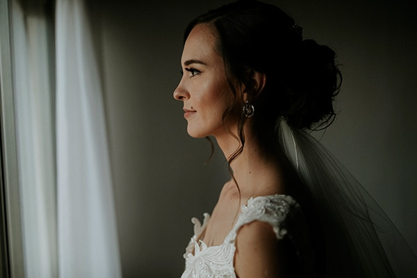 beautiful-white-green-hues-wedding-cyprus_12