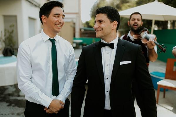 beautiful-white-green-hues-wedding-cyprus_15