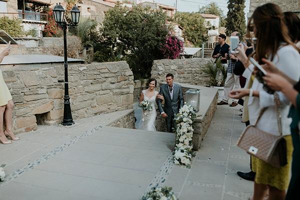 beautiful-white-green-hues-wedding-cyprus_19