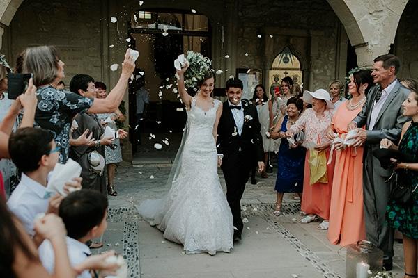 beautiful-white-green-hues-wedding-cyprus_22