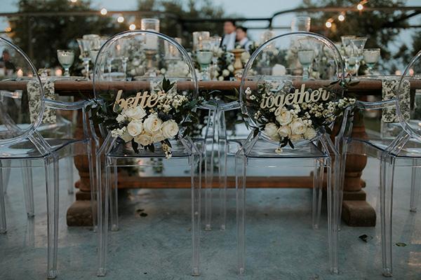 beautiful-white-green-hues-wedding-cyprus_25