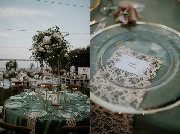 beautiful-white-green-hues-wedding-cyprus_27A