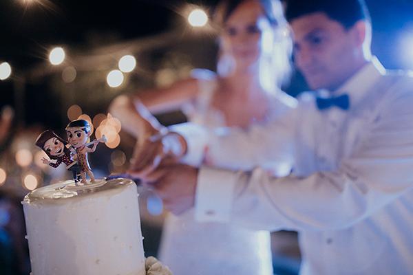 beautiful-white-green-hues-wedding-cyprus_28x