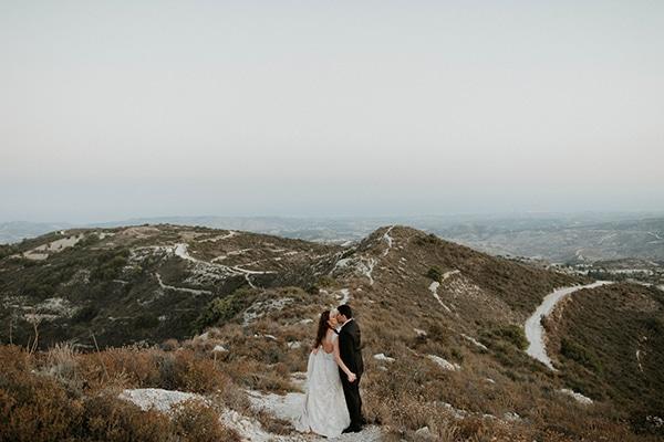 beautiful-white-green-hues-wedding-cyprus_31