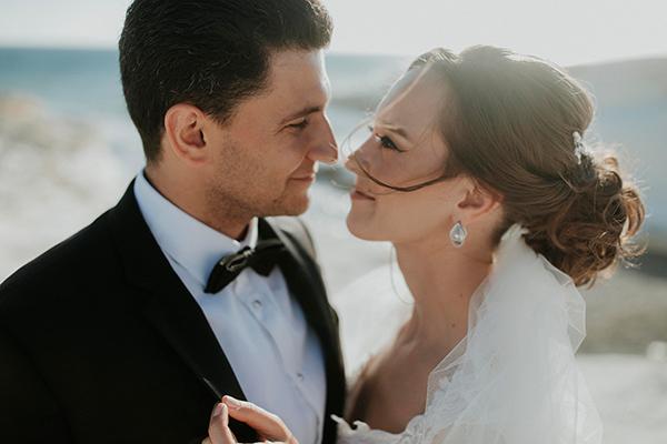 beautiful-white-green-hues-wedding-cyprus_32