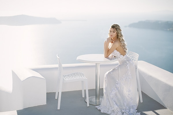 breathless-photoshoot-santorini-_04