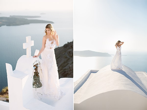 breathless-photoshoot-santorini-_05A