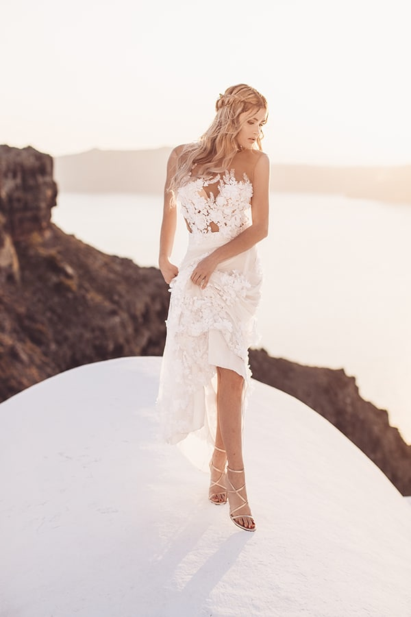 breathless-photoshoot-santorini-_06x
