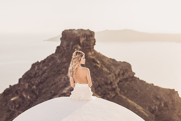 breathless-photoshoot-santorini-_08