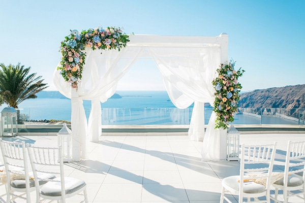 dreamy-inspiration-ideas-your-dream-wedding_02