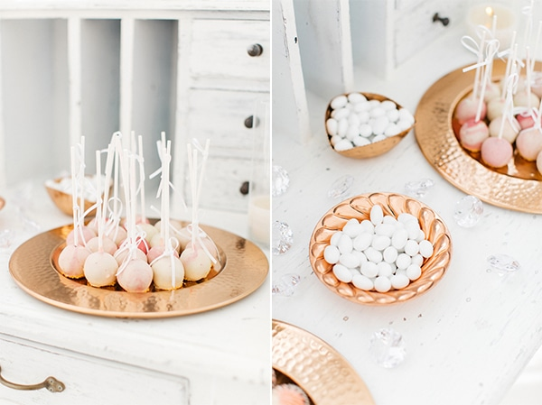 dreamy-inspiration-ideas-your-dream-wedding_07A
