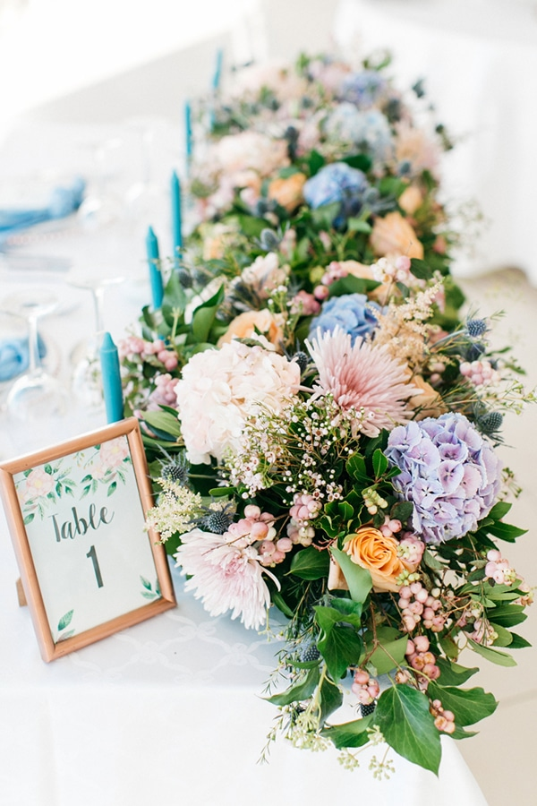 dreamy-inspiration-ideas-your-dream-wedding_12