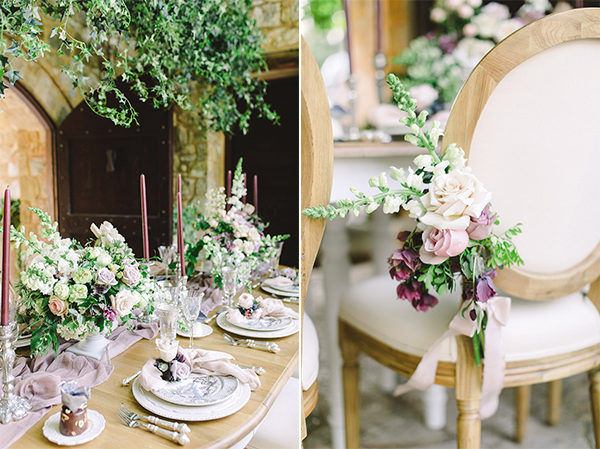 dreamy-styled-shoot-soft-pink-hues_08A