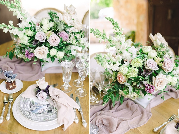 dreamy-styled-shoot-soft-pink-hues_10A