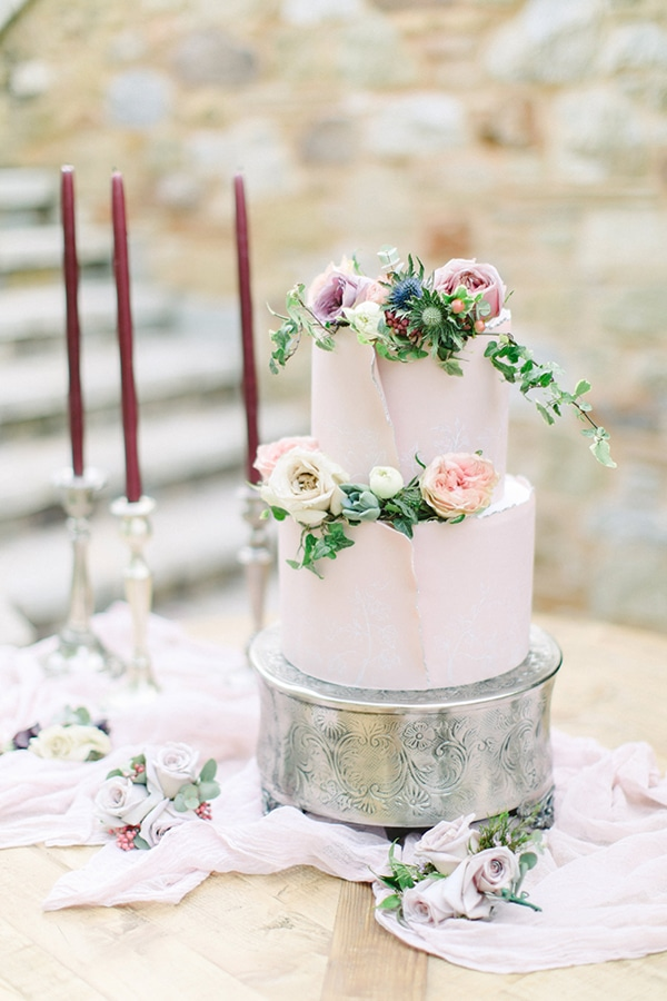 dreamy-styled-shoot-soft-pink-hues_11