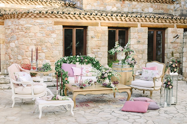 dreamy-styled-shoot-soft-pink-hues_14