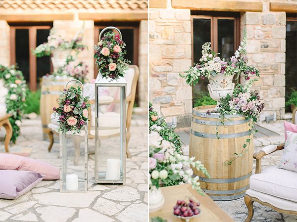 dreamy-styled-shoot-soft-pink-hues_15A