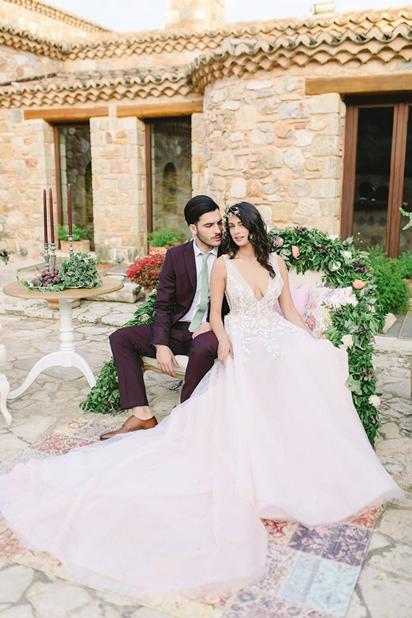 dreamy-styled-shoot-soft-pink-hues_16