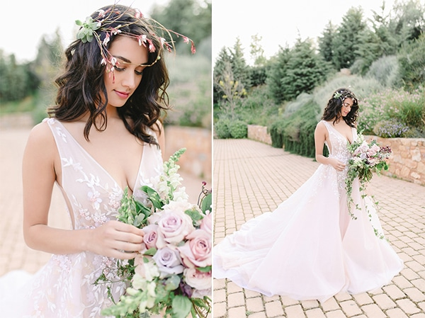 dreamy-styled-shoot-soft-pink-hues_17A