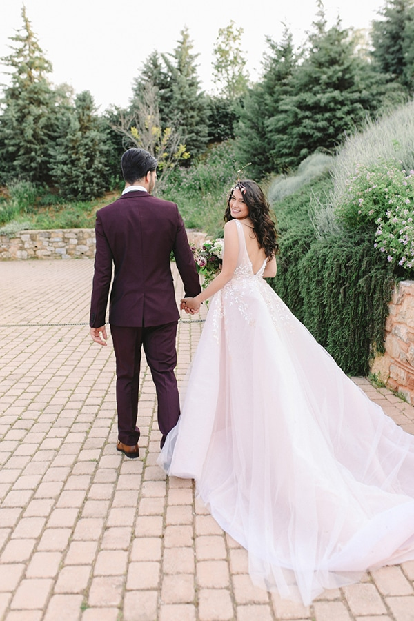 dreamy-styled-shoot-soft-pink-hues_18