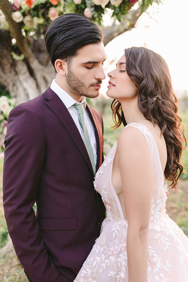 dreamy-styled-shoot-soft-pink-hues_19