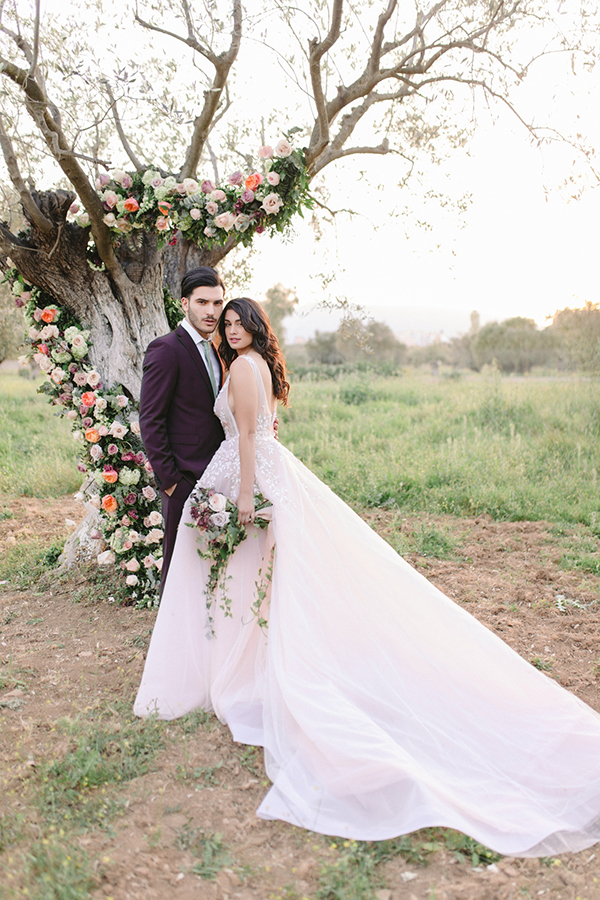 dreamy-styled-shoot-soft-pink-hues_20