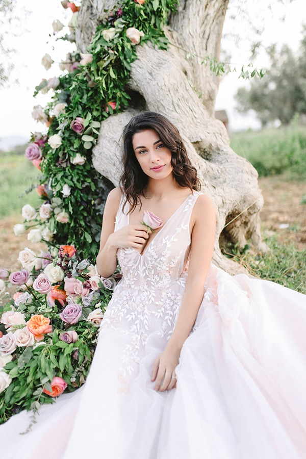 dreamy-styled-shoot-soft-pink-hues_21