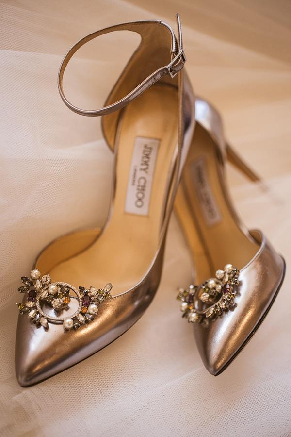 gatsby-themed-wedding-silver-purple-hues_05