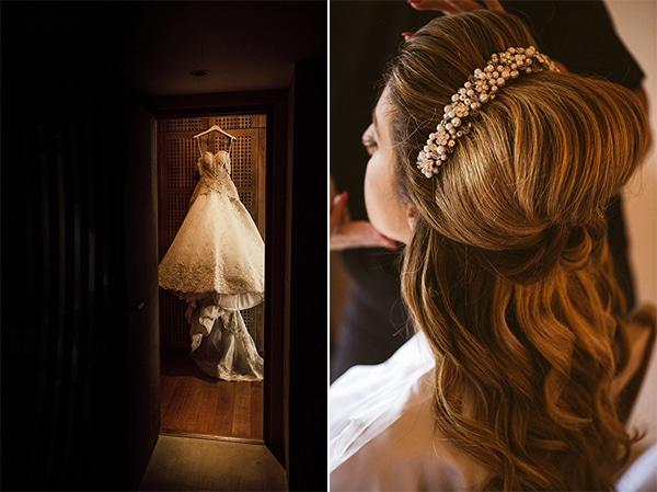 gatsby-themed-wedding-silver-purple-hues_06A