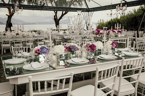 gatsby-themed-wedding-silver-purple-hues_10