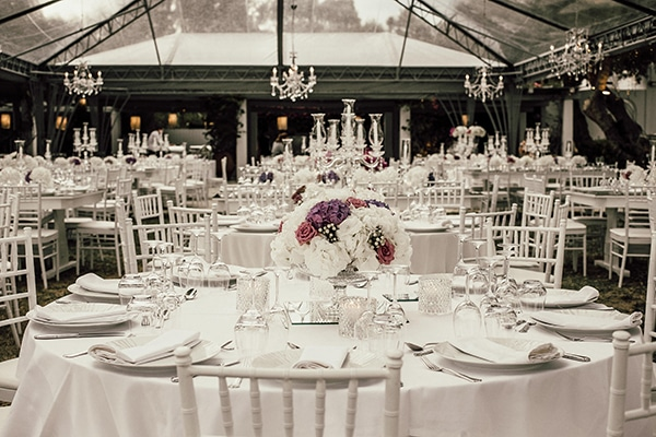 gatsby-themed-wedding-silver-purple-hues_11