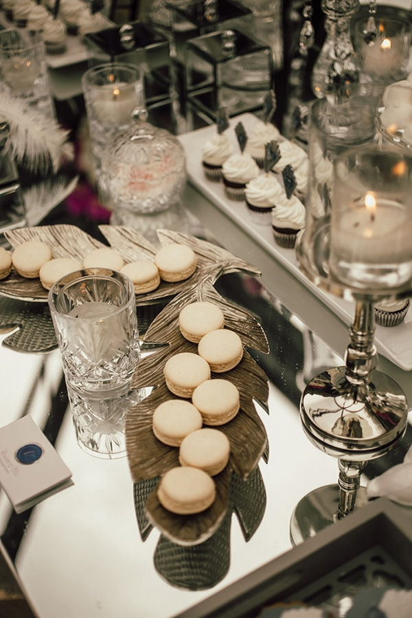 gatsby-themed-wedding-silver-purple-hues_15
