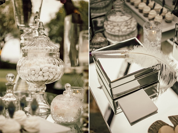gatsby-themed-wedding-silver-purple-hues_16A