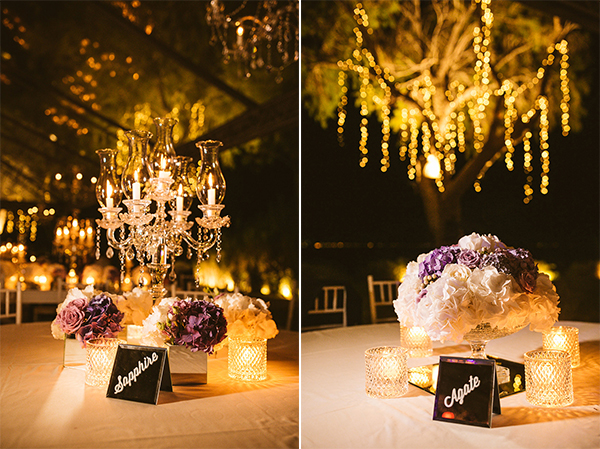 gatsby-themed-wedding-silver-purple-hues_18A