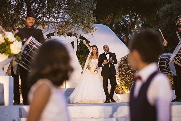 gatsby-themed-wedding-silver-purple-hues_19