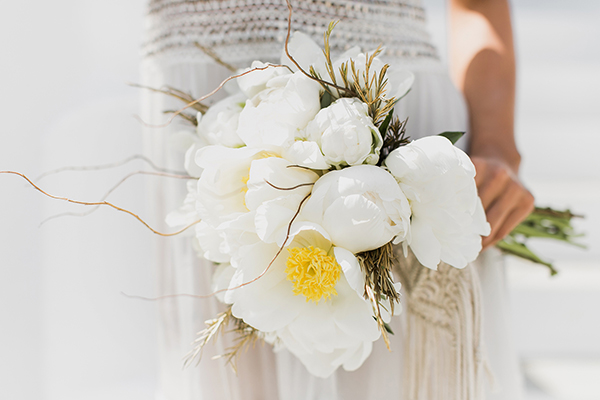 gorgeous-bohemian-elopement-style-shoot_12