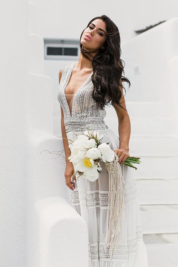 gorgeous-bohemian-elopement-style-shoot_14