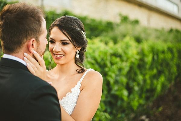 gorgeous-rustic-wedding-mediterranean-elements_02