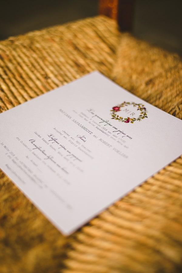 gorgeous-rustic-wedding-mediterranean-elements_05