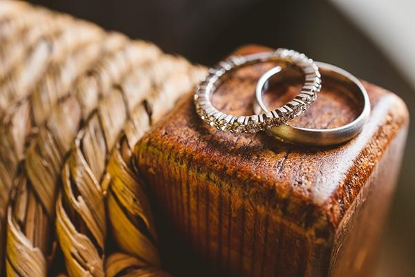 gorgeous-rustic-wedding-mediterranean-elements_06