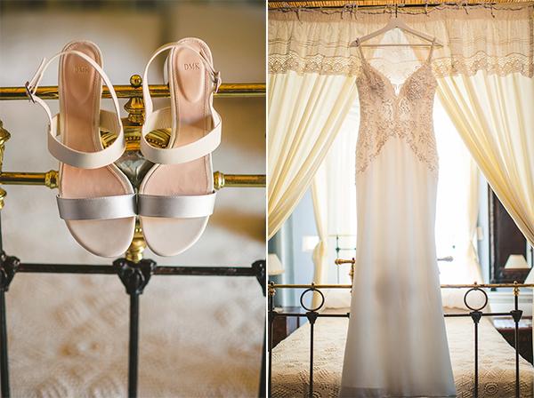 gorgeous-rustic-wedding-mediterranean-elements_07A