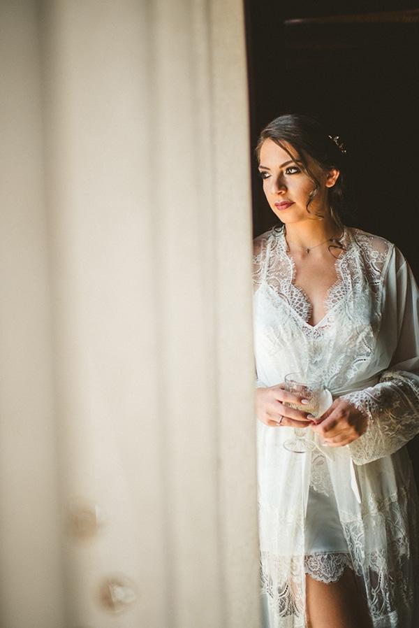 gorgeous-rustic-wedding-mediterranean-elements_08