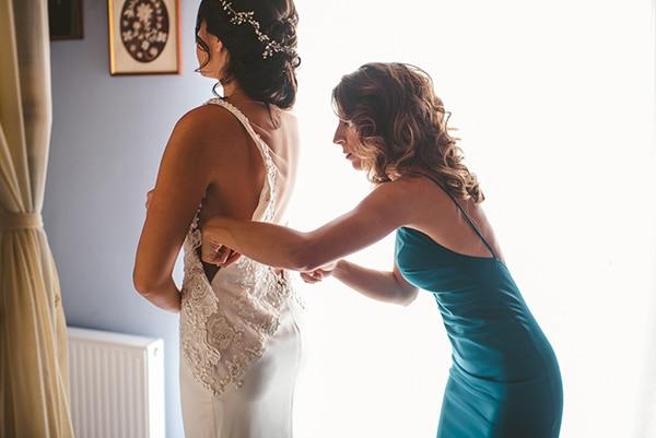 gorgeous-rustic-wedding-mediterranean-elements_10