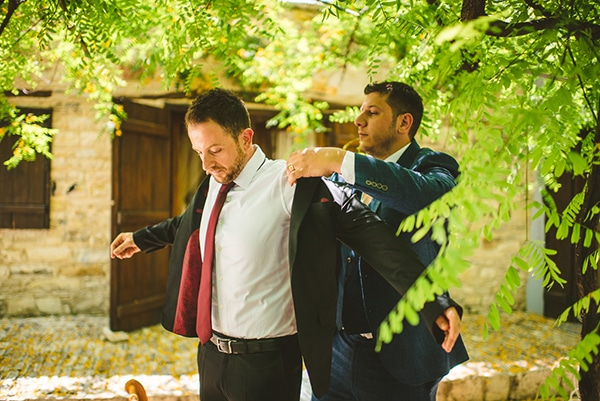 gorgeous-rustic-wedding-mediterranean-elements_14
