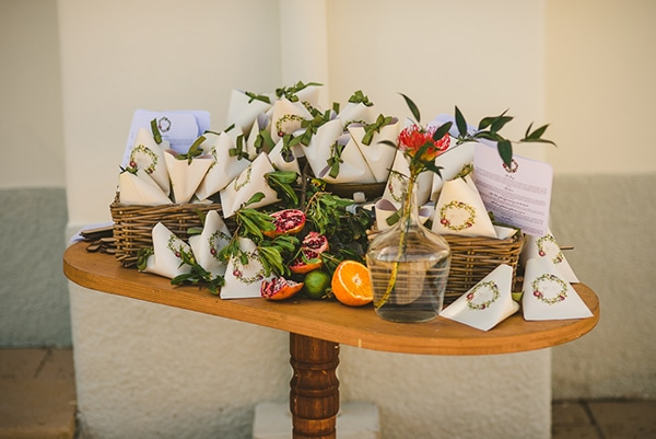 gorgeous-rustic-wedding-mediterranean-elements_16