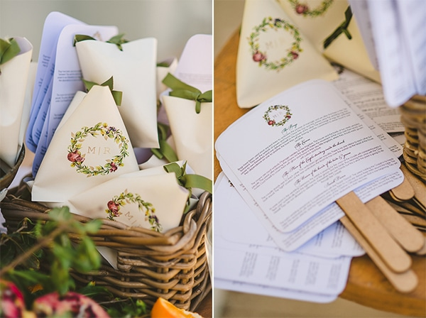 gorgeous-rustic-wedding-mediterranean-elements_17A