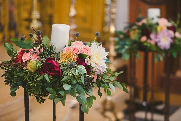 gorgeous-rustic-wedding-mediterranean-elements_18