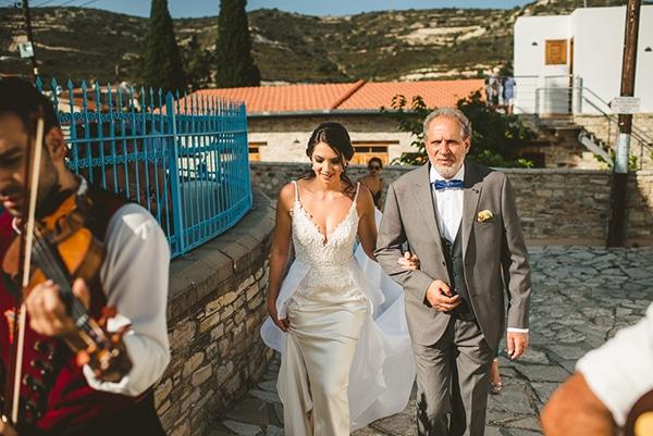 gorgeous-rustic-wedding-mediterranean-elements_20
